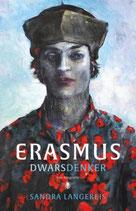Erasmus Dwarsdenker - isbn 9789403120317