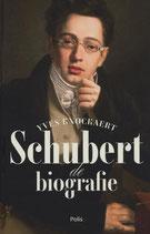 Schubert- isbn 9789463102346