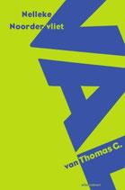 De val van Thomas G. - isbn 9789025459703