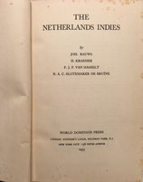 The Netherlands Indies