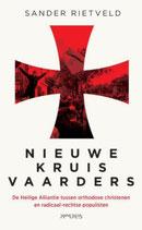 Nieuwe kruisvaarders -isbn 9789044645163