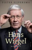 Hans Wiegel  - isbn 9789045038254
