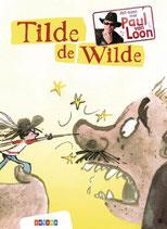 Tilde de Wilde - isbn 9789048743193