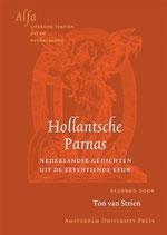 Hollantsche Parnas