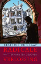 Radicale verlossing - isbn 9789044646573