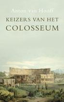 Keizers van het Colosseum - isbn 9789026327421