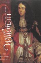 Stadhouder-koning Willem III - isbn 9789065506399