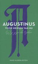 Augustinus voor mensen van nu - isbn 9789043532754