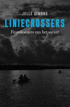 Liniecrossers - isbn 9789401917742
