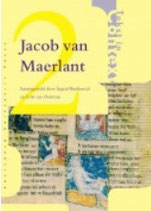Jacob van Maerlant