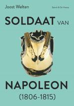 Soldaat van Napoleon