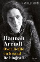 Hannah Arendt - isbn 9789000370658