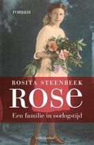 Rose - isbn 9789026334436