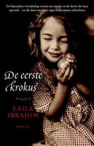 De eerste krokus - isbn 9789043530736