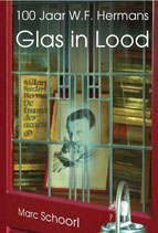 Glas in lood - isbn 9789083116846