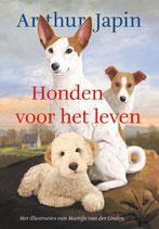 Honden voor het leven - isbn 9789026624834