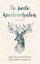 De beste kerstverhalen van Mozaïek - isbn 9789023955856