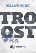 Troost - isbn 9789023955146
