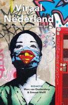 Viraal Nederland - isbn 9789056157241
