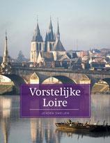 Vorstelijke Loire - isbn 9789493160248