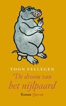 De droom van het nijlpaard - isbn 9789021419244