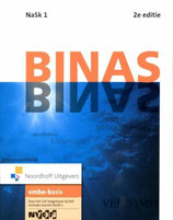 Binas nask 1 vmbo-basis