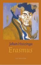 Erasmus - isbn 9789061007272