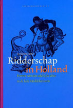 Ridderschap in Holland