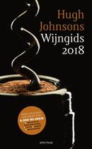 Wijngids 2018