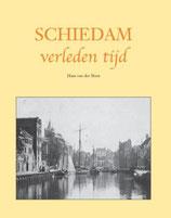Schiedam, verleden tijd - isbn 9789038924212
