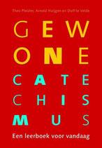 Gewone Catechismus - isbn 9789023954903