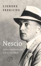 Nescio - isbn 9789028211032