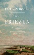 De Friezen, een geschiedenis