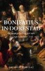Bonifatius in Dorestad