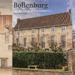Bollenburg, het huis van Oldenbarnevelt