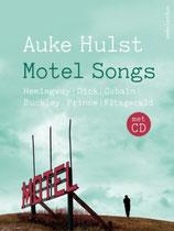 Motel Songs - isbn 9789026339653