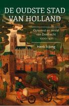 De oudste stad van Holland
