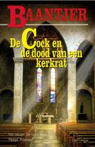 De Cock en de dood van een kerkrat - isbn 9789026144189