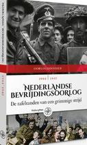 Nederlandse Bevrijdingsoorlog - isbn 9789462494497