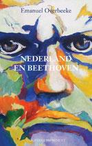 Nederland en Beethoven - isbn 9789492395344