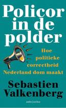 Policor in de polder - isbn 9789026339677