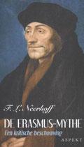 De Erasmus-mythe