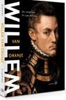 Willem van Oranje ('18) - isbn 9789462492875