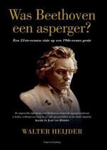 Was Beethoven een asperger? - isbn 9789082599602