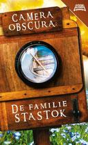 Camera Obscura - Familie Stastok