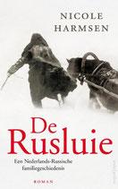 De Rusluie - isbn 9789026336096