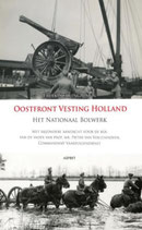 Oostfront vesting Holland ('18) - isbn 9789461532756
