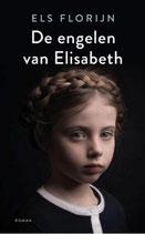 De engelen van Elisabeth - isbn 9789023960225