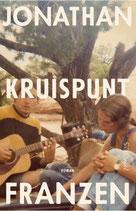 Kruispunt - isbn 9789044639186