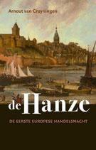 De Hanze, eerste Europese
